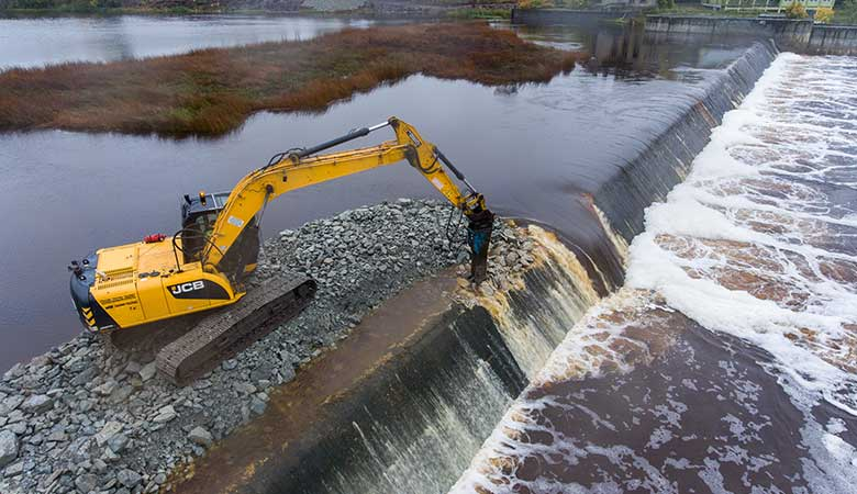 Dam_Removal_Europe